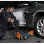 Инструменти за ремонт на автомобили