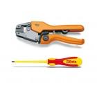 Инструменти за електротехника