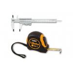 Инструменти за измерване и маркиране